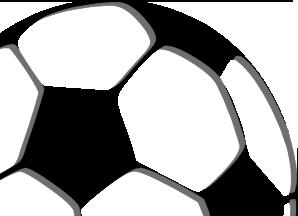 Hintergrundgrafik Fußball